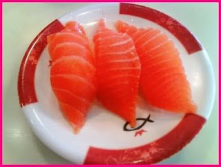 DSC01757 | Fine Sushi @ Sushi King