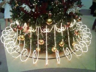 Christmas Decors All Over (2009) 5