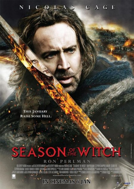 sotw poster | The Season of the Witch is Here!!!
