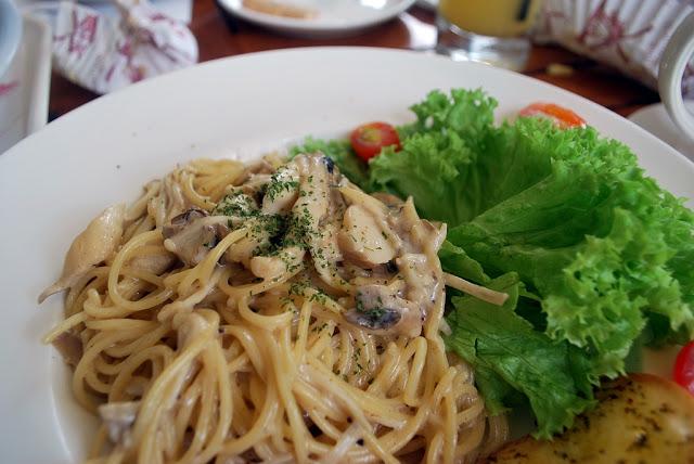 DSC 00622 | Food Review: Levain Boulangerie & Patisserie @ Jalan Imbi