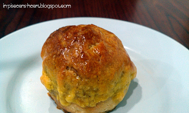 IMAG0060 | Food Review: Restoran Tek Kee Noodle House (Non-Halal)