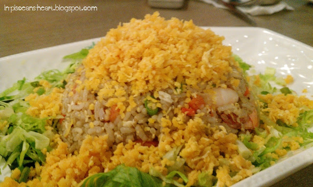Food Review: Garden Lifestyle Store and Cafe @ Mid Valley Megamall 5