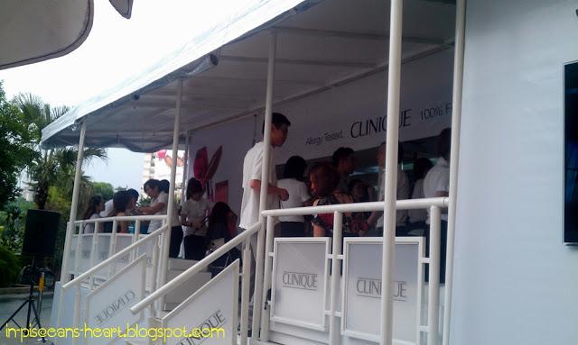 IMAG0514 | Event: Clinique Star Tour 2011