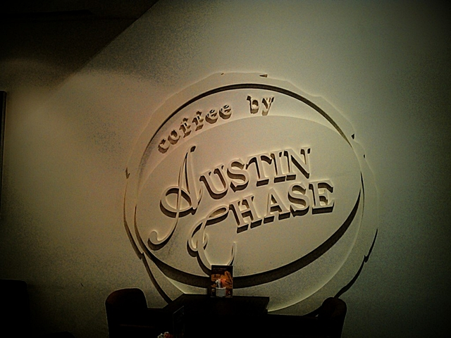 Austin Chase @ The Gardens, Mid Valley City 1