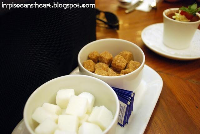 DSC 0081 - Food Review: Shook! @ Starhill Gallery, Bukit Bintang