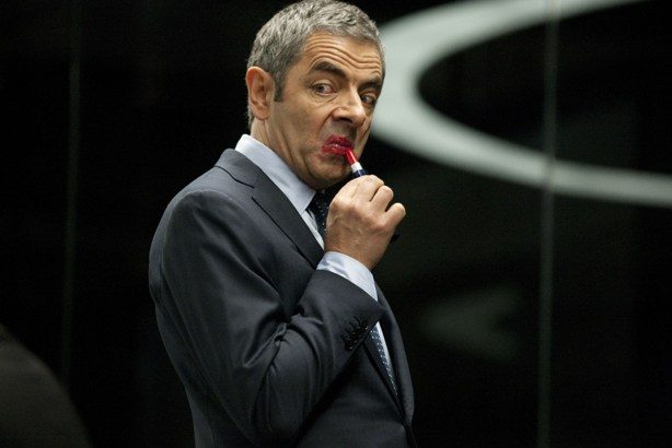 5651 D027 00156 | Johnny English Reborn