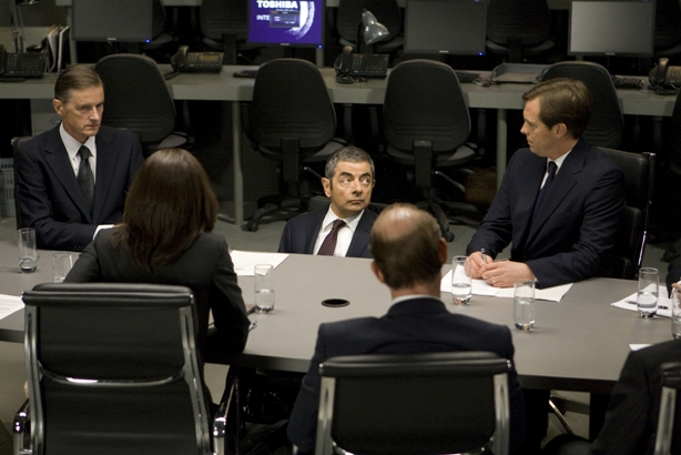5651 D037 00090 | Johnny English Reborn