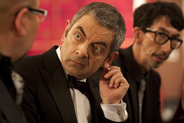 5651 D059 00205 | Johnny English Reborn