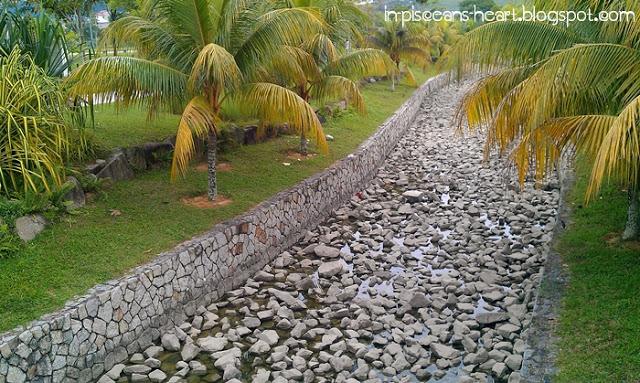 IMAG0685 | A Trip to Desa Park City