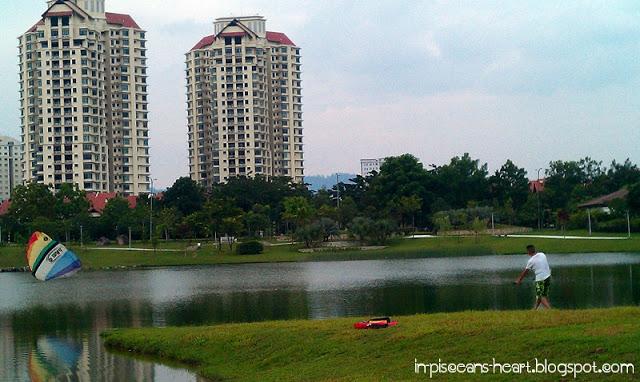 IMAG0686 | A Trip to Desa Park City