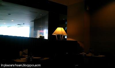 IMAG0862 | Food Review: Green Treats Delicatessen @ Swiss Garden Hotel