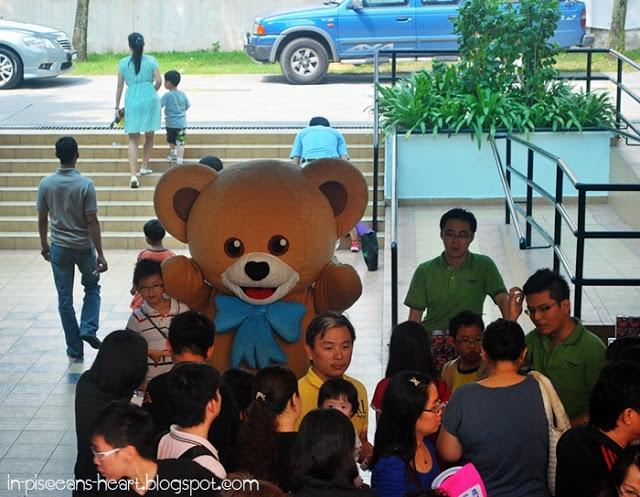DSC 0059 - Smart Reader Kids Metro Prima, Kepong Annual Concert 2011