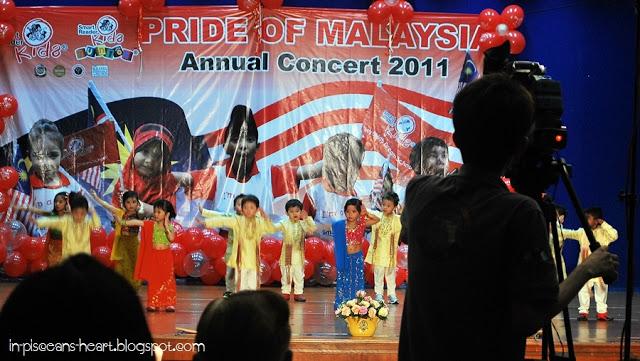 DSC 0092 - Smart Reader Kids Metro Prima, Kepong Annual Concert 2011
