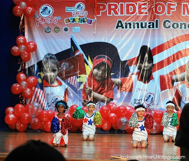 DSC 0099 - Smart Reader Kids Metro Prima, Kepong Annual Concert 2011