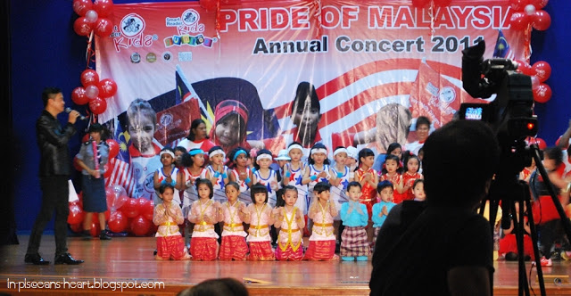 DSC 0130 - Smart Reader Kids Metro Prima, Kepong Annual Concert 2011