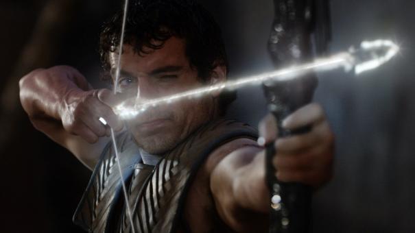 Immortals4 | Movie Review: Immortals (2011)