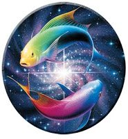 Pisces1 | About Me: My Horoscope, Pisces