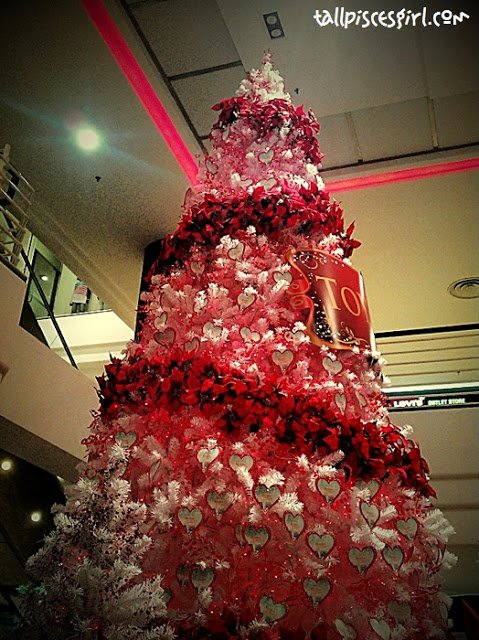 C360 2011 12 25 14 53 55 | Merry Christmas to YOU!