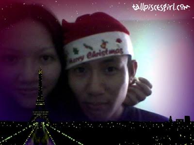 Christmas Prezzies!!! 7