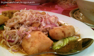 IMAG1229 | AXA Preview & Dinner @ Kam Lun Tai Restaurant, Sri Petaling