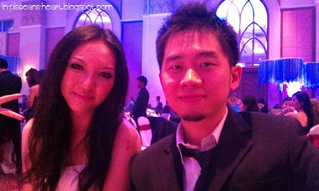 IMAG1343 | Nuffnang Asia Pacific Blog Awards 2011 (NAPBAS)