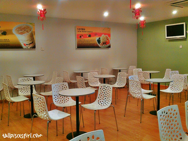 C360 2012 01 14 14 54 16 | Food Review: BlackBall @ Sri Petaling