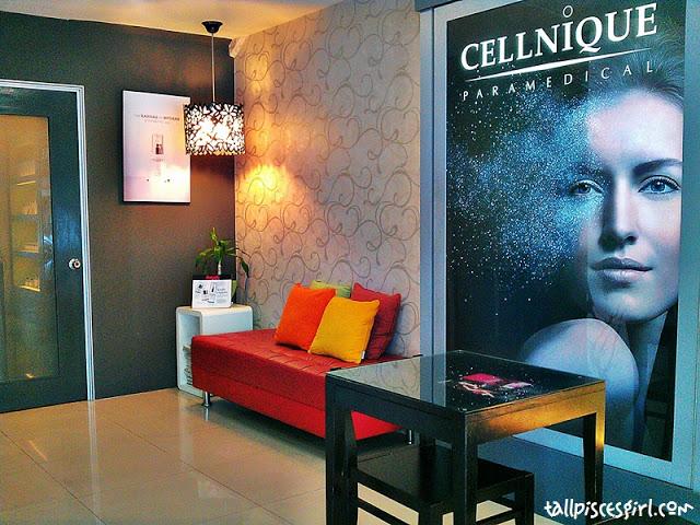 C360 2012 02 09 16 06 11 | Facial Review @ Cellnique, Taman Segar