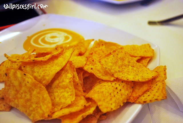 Pick-Me-Up Desserts & Snacks @ Kuchai Lama 10