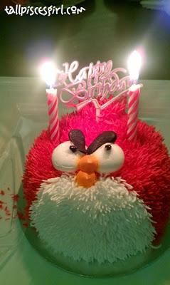 IMAG1409 - Kiss Me on my Birthday!