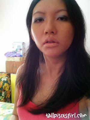 IMG 20120317 1148271 - Kiss Me on my Birthday!