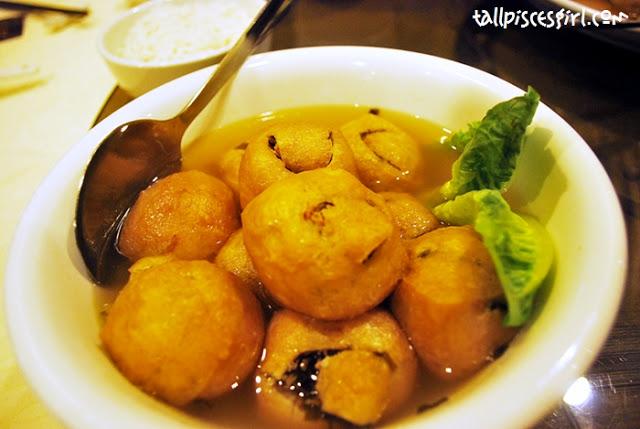 DSC 04571 - Food Review: Gao Ren Guan (高人馆) @ Jaya One