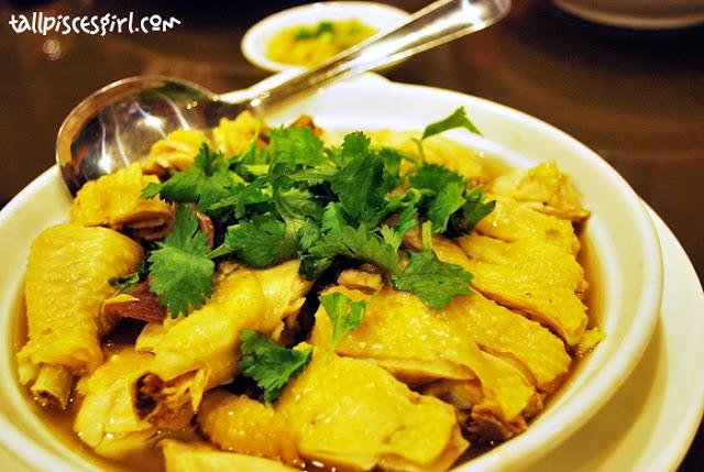DSC 0462 - Food Review: Gao Ren Guan (高人馆) @ Jaya One