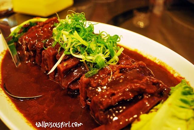 DSC 0464 - Food Review: Gao Ren Guan (高人馆) @ Jaya One