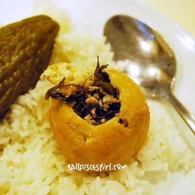 DSC 0469 - Food Review: Gao Ren Guan (高人馆) @ Jaya One