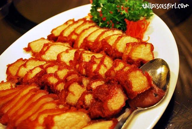 DSC 0474 - Food Review: Gao Ren Guan (高人馆) @ Jaya One