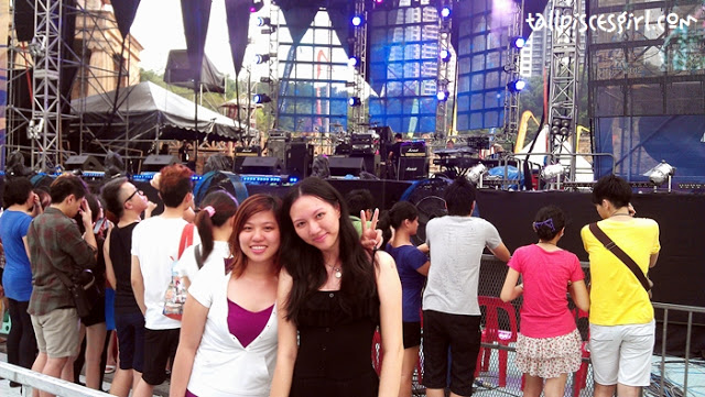IMAG1055 | Tiger Asian Music Festival 2012 @ Sunway Surf Beach