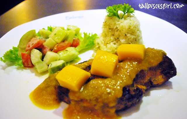 DSC 0173 | Food Review: Belanga Cafe @ Empire Shopping Gallery