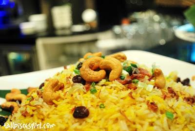 DSC 0182 | Buffet Ramadhan @ Swez Brazzerie, Eastin Hotel PJ