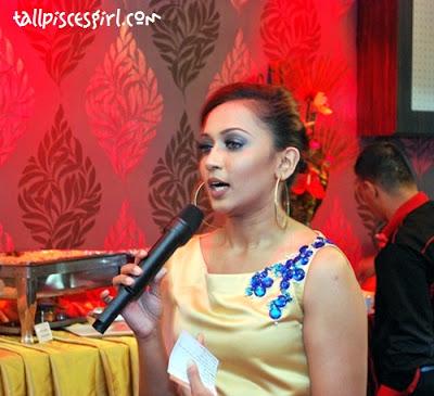 Bkay Nair Resources Soft Launch @ Temptation Kitchen & Bar 3