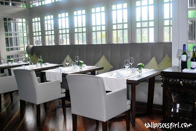 DSC 0422 | Antipasto Italian Lunch Buffet @ Senja, The Saujana Hotel Kuala Lumpur