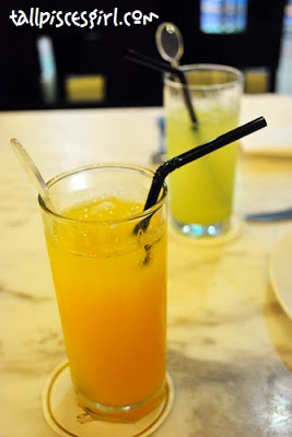 DSC 0661 | Ramadan Buffet Dinner @ La Maison Restaurant, Silka Maytower Hotel & Serviced Residences