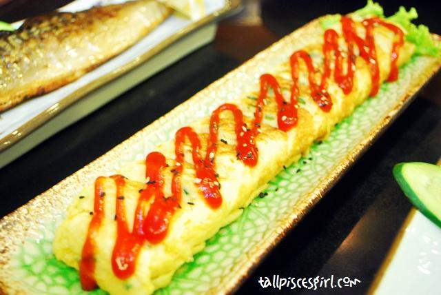 DSC 0776 | Oiso Korean Traditional Cuisine & Café @ The Sphere Bangsar South