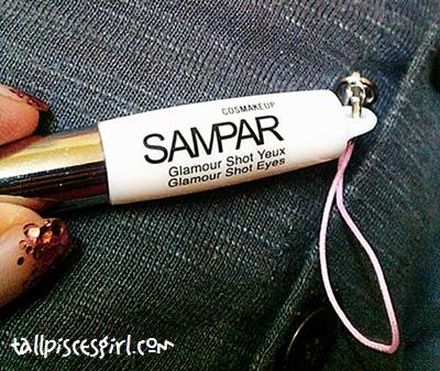 C360 2012 08 25 19 47 51 - Product Review: Sampar Glamour Shot Yeux
