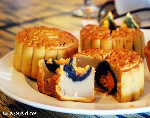 Genting Mid-Autumn Festival Mooncake Workshop 5