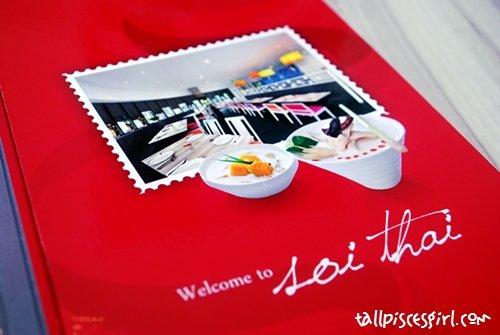 DSC 12881 | Food Review: Soi Thai @ Desa ParkCity