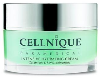 Cellnique Intensive Hydrating Cream