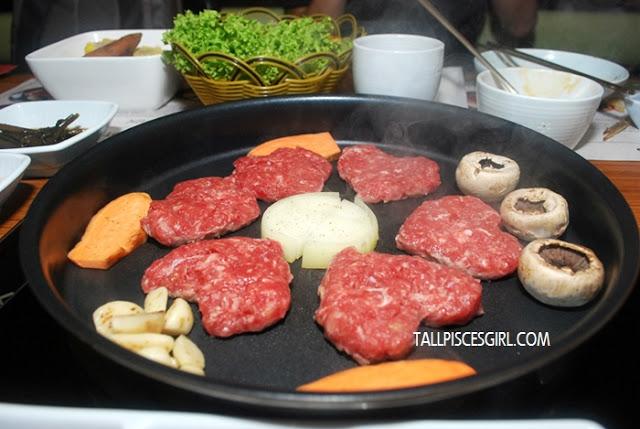 DSC 1252 | Food Review: Bulgogi Brothers, e@Curve