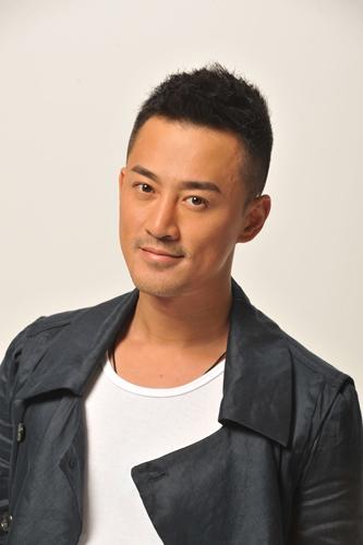 Raymond Lam