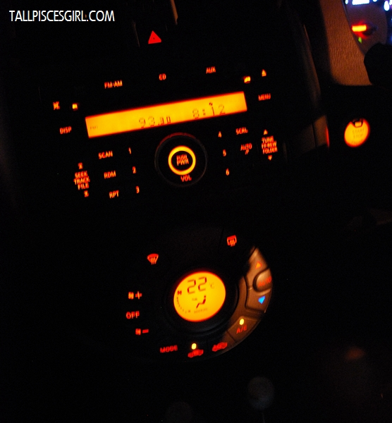 Eat, Play & Drive with Nissan Almera (Part 1) 3
