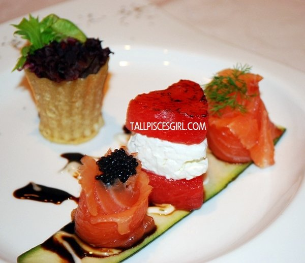 DSC 1869 | Celebrate Your Valentine's Day at Grand Dorsett Subang Hotel